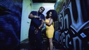Video: Jamil $cott Feat. Project Pat - Hustlin